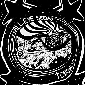 The All Eye Seeing