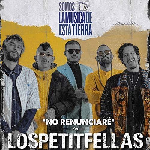 LosPetitFellas