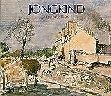 Jongkind aquarelles (French Edition) by John Sillevis(2003-06-01) - Biblitheque De L'Image - 01/01/2003