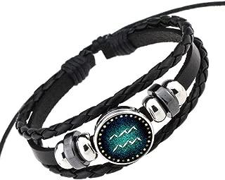 Best j francis swarovski zirconia bracelet Reviews