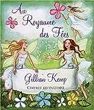 Le royaume des fées - Pour une vie enchantée
