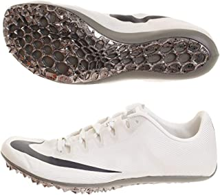 Zoom 400 Track and Field Shoes