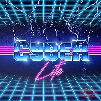 Cyber Life