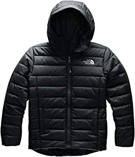 north face bot