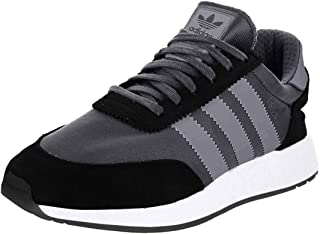 adidas Womens I-5923 Athletic & Sneakers