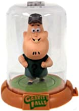 Disney Gravity Falls Domez Series 1 Figure : Soos