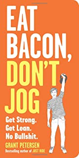 Best bacon diet results Reviews