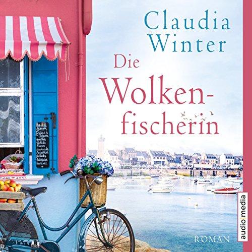 Die Wolkenfischerin                   Autor:                                                                                                                                 Claudia Winter                               Sprecher:                                                                                                                                 Katharina Schwarzmaier                      Spieldauer: 7 Std. und 28 Min.     36 Bewertungen     Gesamt 3,8