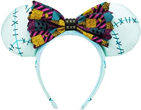 Best jack and sally mickey ears Reviews