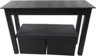Best dining table and 8 chairs ebay Reviews