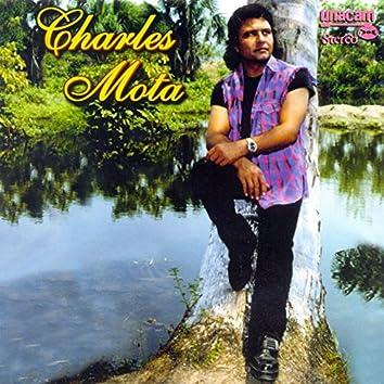 Charles Mota