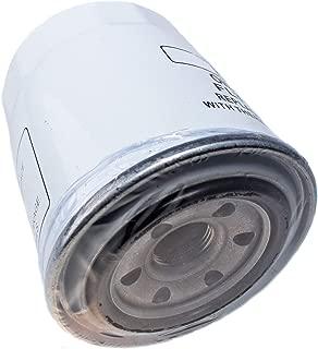 11 9342 filter