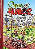 Mortadelo y Filemon 61: Súper Humor (Súper Humor Mortadelo)