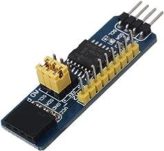 ARCELI PCF8574 IO Expansion Board I/O Expander I2C-Bus Evaluation Development Module