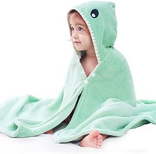 Best baby towel blanket Reviews