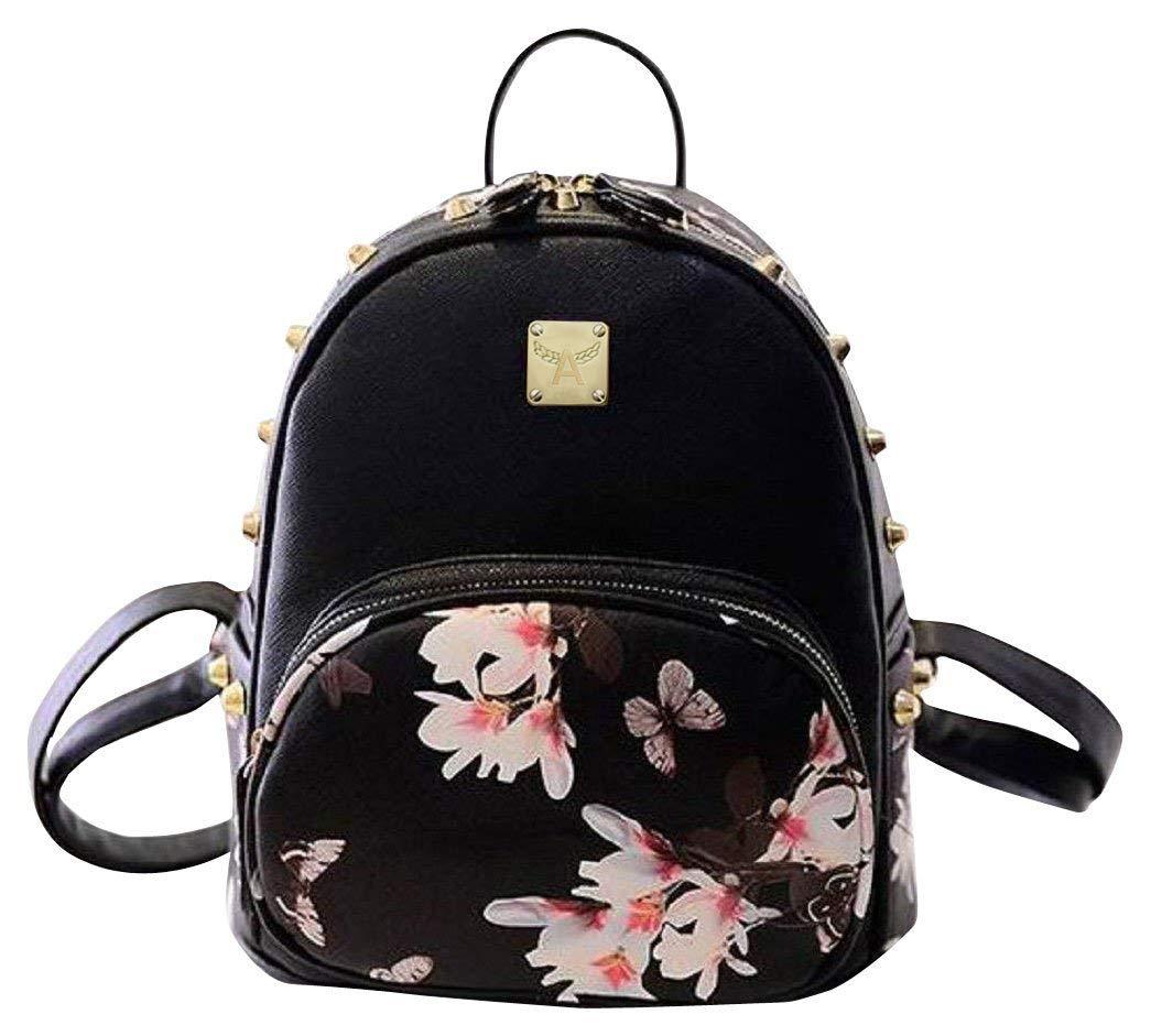 American Shield zy School Backpacks04 Light Weight