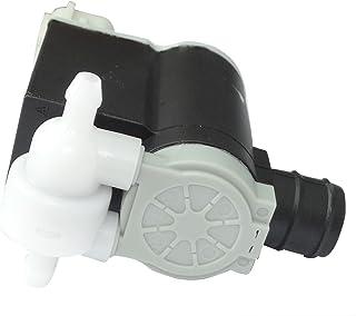 AERZETIX   C17050   Scheibenwaschpumpe   kompatibel mit der original referenz   98510   1H100 C17050   für auto