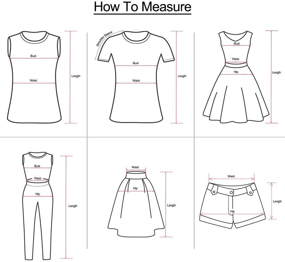 Clothful Womens Sunflower Beach Pullover Maxi Boho Sundress Ladies Loose Long Slip Dress Side Split Long Dresses