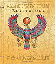 Egyptology: Search for the Tomb of Osiris PDF