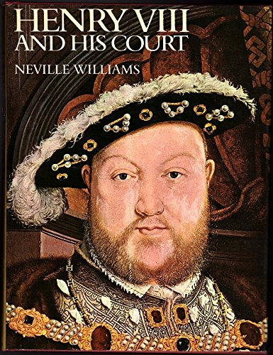 Best henry viii the king and his court for 2020