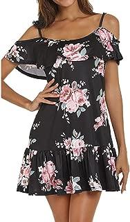 Amazon.it: ZARA Gonne Donna: Abbigliamento