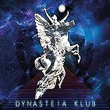 Dynasteia Klub