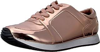 N.Y.L.A. حذاء رياضي Mirage Fashion للسيدات