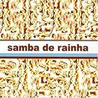 Vivendo Samba