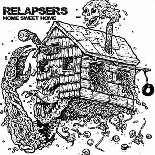 Relapsers