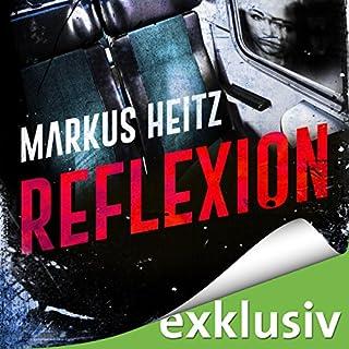 Reflexion Titelbild