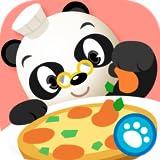 Dr. Panda Restaurant