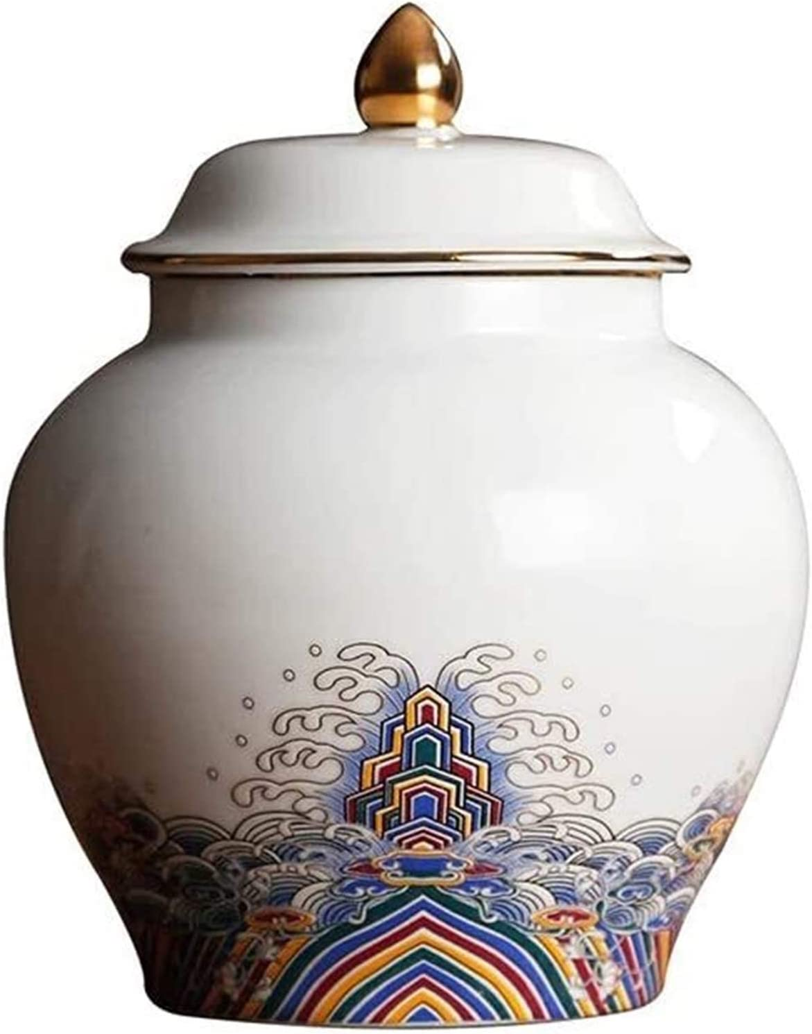 Cremation Urns for Selling and selling Adult Funeral Burial Ashes Decorative half