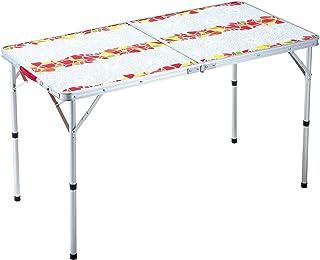 コールマン テーブル フリップオーバーリビングテーブル/120 2000026747