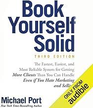 solid principle book