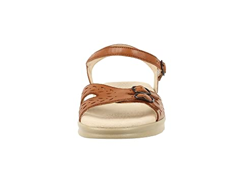SAS Duo Antique Tan Free Shipping Inexpensive Good Selling Outlet Low Price Fee Shipping Popular Cheap Price Big Sale OvGwgiA