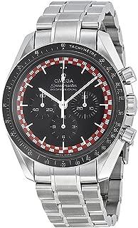 Omega Speedmaster Moonwatch Professional Chronograph 42mm 311.30.42.30.01.004 Steel on steel 311.30.42.30.01.004