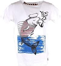 YES-ZEE T763-TL12 T-Shirt Hombre