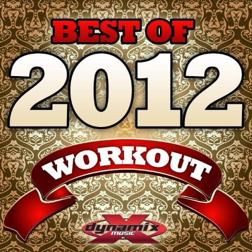Dynamix Music Workout