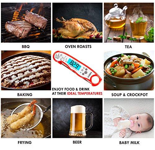 The Official Online Kitchen's Blog – MasterChefMix