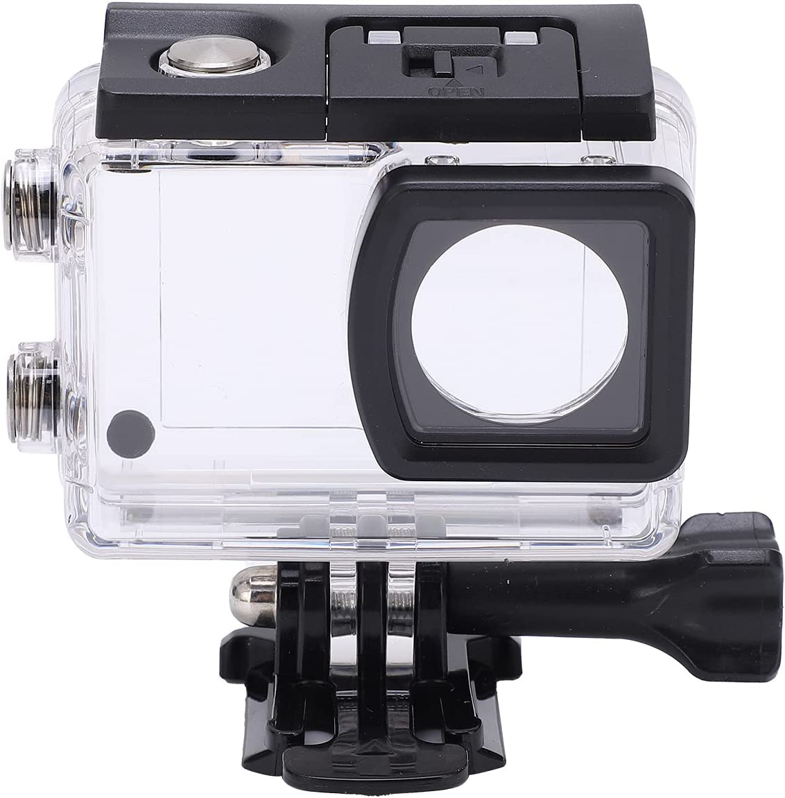 YYOYY Waterproof Protection Case 30M for Bombing Baltimore Mall free shipping Cover S Diving Housing