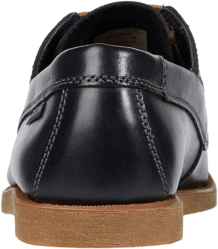 Eastland 1955 Edition Falmouth | Men's shoes | 2020 Newest