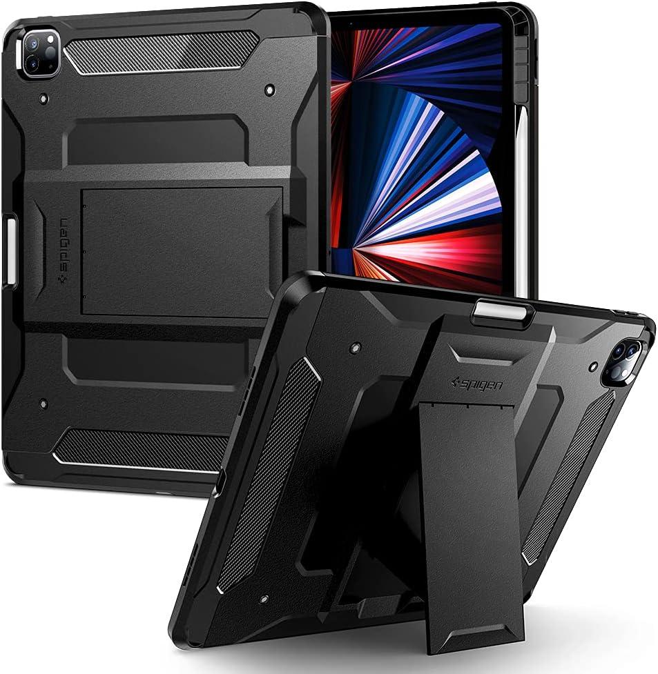 Top iPad Pro cases in 2021