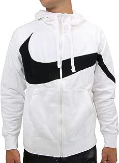 : Nike : Vêtements