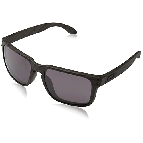 946e8aa606 Oakley Shaun White Signature Series Holbrook Sunglasses