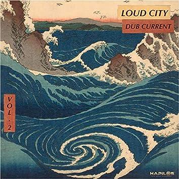 Dub Current, Vol. 2