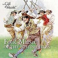 Various: Folk Music of British