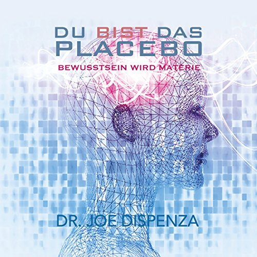 Du bist das Placebo audiobook cover art