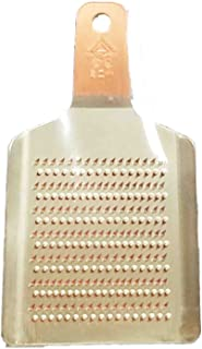 Best japanese copper grater Reviews