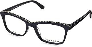 Eyeglasses Juicy Couture Ju 179 0PJP Blue