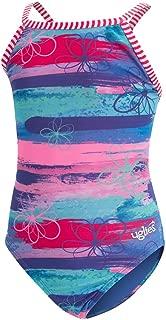 dolfin swimwear uk